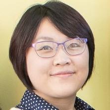 fabrieksuitgang waar kan ik kopen brede variëteiten Dr Janni Leung - UQ Researchers