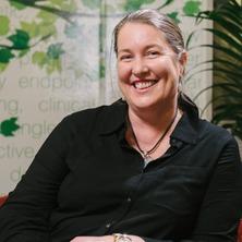 Kathryn cole australia transsexual