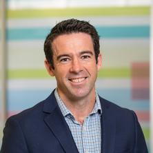Professor Jason Roberts Uq Researchers