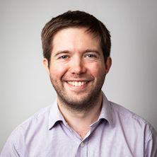 Dr Tristan Vanyai