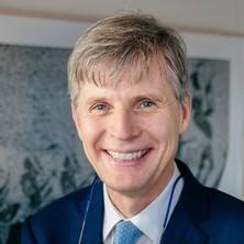 Professor David Paterson - UQ Researchers