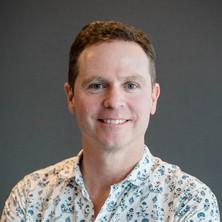 Dr Mark Turner
