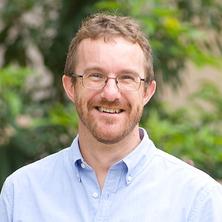Professor Richard Fuller Uq Researchers