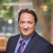 Professor Michael Stowasser - UQ Researchers