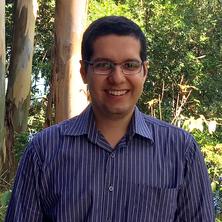 Dr Ayrton Soares Ribeiro