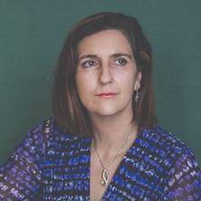 Professor Avril Robertson - UQ Researchers