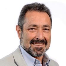 Professor Jeffrey Lipman - UQ Researchers