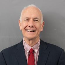 Professor Bryan Mowry - UQ Researchers