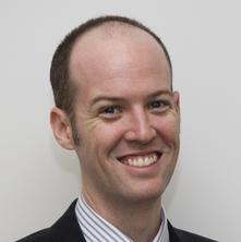 Dr. Brett Hughes