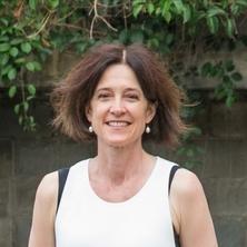Professor Elizabeth Powell - UQ Researchers