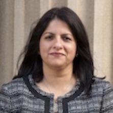 Shazia Shadiq