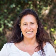 Dr Selina Ward - UQ Researchers abd23bbcc0e