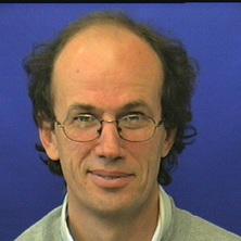 professor ross mckenzie uq researchers