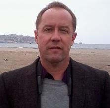 3e3627e9c312 Professor Hugh Possingham - UQ Researchers