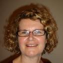 Professor Linda Worrall