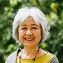 Associate Professor Tomoko Aoyama