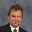 Dr Peter Clutterbuck
