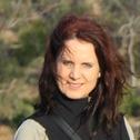 Dr Julie Dean