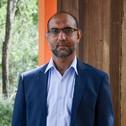 Dr Shabbir Ahmad