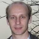 Associate Professor Konstanty Bialkowski