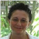 Professor Rosa Alati