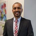 Dr Isaac Thangasamy