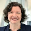 Dr Melissa Eastgate