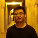 Dr Dongdong Qu
