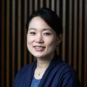 Dr Jiwon Kim