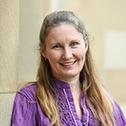 Dr Noreen Breakey