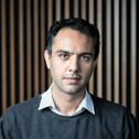 Dr Mehdi Serati
