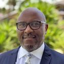 Associate Professor Olufemi Akinsanmi