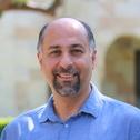 Dr Kayvan Etebari