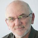 Professor Graeme Hammer