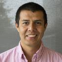 Mr Andres Ardila Avila