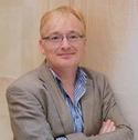 Professor Simon Bronitt