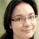 Dr Gabriela-Oana Bodea