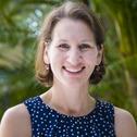 Dr Nicole Nelson