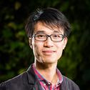 Dr Haishan Yuan