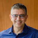 Associate Professor Stephen Viller