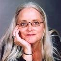 Dr Bernadette Cochrane