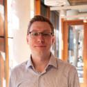 Dr Denis Shishin