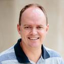 Dr Craig Bell