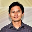 Dr Taufiq Hidayat