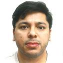 Dr Yash Chhabra