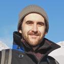 Dr Matt Farr