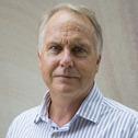 Dr Francois Visser