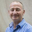Dr Phillip Currey