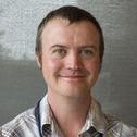 Dr Brandon Fraser