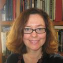 Dr Victoria Bladen